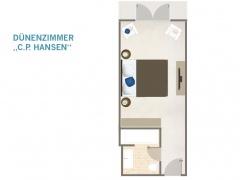 Duenenzimmer_Cp-Hansen