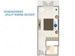 Duenenzimmer_Wulf-Manne-Decker